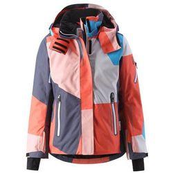 kurtka narciarska Reimatec Reima Frost