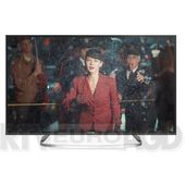 TV LED Panasonic TX-55FX620