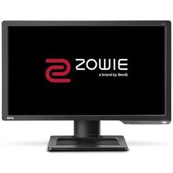 LCD BenQ XL2411