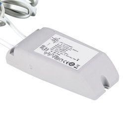 Zasilacz transformatorowy LED 10W