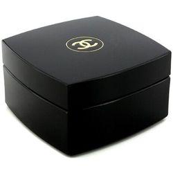 Chanel Coco Noir krem do ciała Woman 150 g