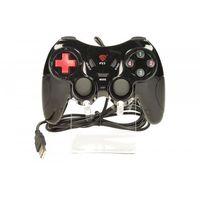 Gamepady, Gamepad NATEC NJG-0315 Genesis P33 (PC)