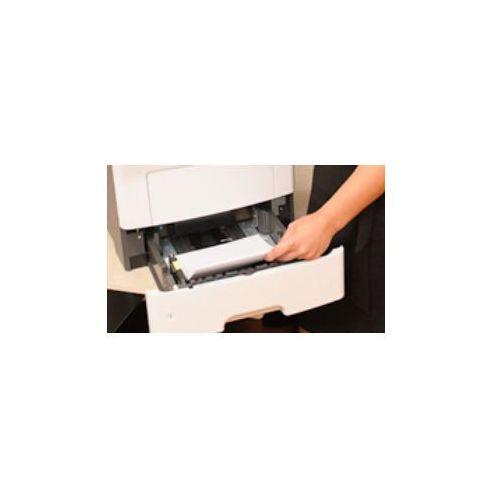 Drukarki laserowe, Lexmark MS415dn ### Gadżety Lexmark ### Eksploatacja -10% ### Negocjuj Cenę ### Raty ### Szybkie Płatności ### Szybka Wysyłka