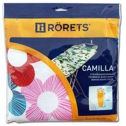 Pokrowiec na deskę RORETS 7548-01000 CAMILLA