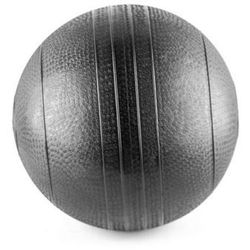 Piłka do ćwiczeń HMS PSB Slam Ball 13 kg