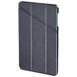 Etui HAMA 2w1 Samsung Galaxy Tab A 10.1 Niebieski