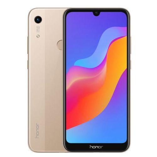 Smartfony i telefony klasyczne, Honor 8A