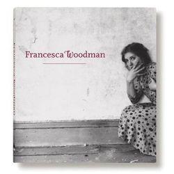 Francesca Woodman (opr. twarda)