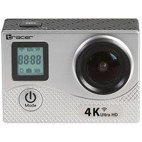 Kamery sportowe, Kamera Tracer eXplore SJ4561