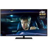 TV LED Panasonic TX-49GX600