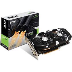 MSI GeForce GTX 1060 OC 3GB 192BIT DVI/HDMI/3DP/EP6