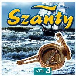 Szanty Cz. 3