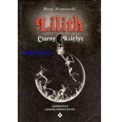 Lilith (opr. miękka)