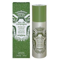 Sisley Eau de Campagne 150 ml dezodorant w sprayu