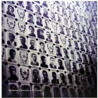 Pozostała muzyka rozrywkowa, Harmony In Ultraviolet - Hecker, Tim (Płyta winylowa)