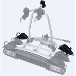 Menabo adapter do platformy WINNY na 3 rower - BEZPŁATNY ODBIÓR: WROCŁAW!