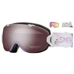 Gogle Narciarskie Smith Goggles Smith I/OS IS7IBL17