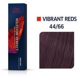 Wella Koleston Perfect | Trwała farba do włosów 44/66 60ml