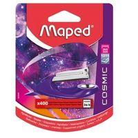 Zszywacze, Zszywacz Cosmic Mini MAPED