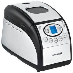 Wypiekacz do chleba CONCEPT PC-5060