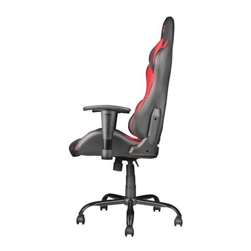 Fotele dla graczy, Trust GXT 707 RESTO Fotel dla graczy