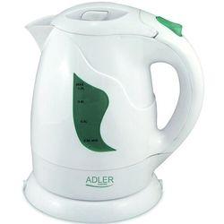 Adler AD 08
