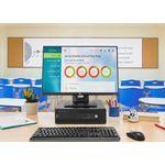Monitory LED, LED HP Z24n