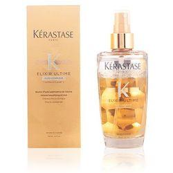 Kérastase Elixir Ultime Volumising Oil Mist for Fine Hair (100ml)