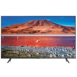 TV LED Samsung UE55TU7002
