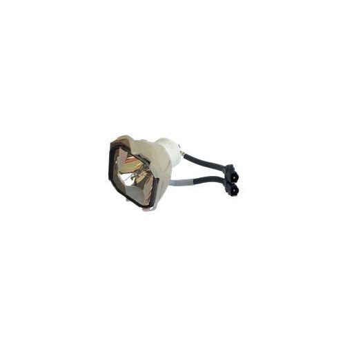 Lampy do projektorów, Lampa do TOSHIBA TLP-470A - kompatybilna lampa bez modułu