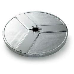 Tarcza do plastrów 2 mm | SAMMIC, FC-2