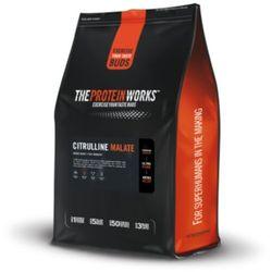The Protein Works Jabłczan cytruliny 500 g