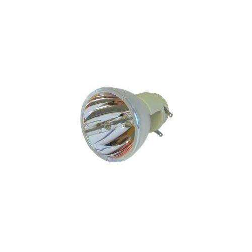 Lampy do projektorów, Lampa do INFOCUS IN125 - oryginalna lampa bez modułu
