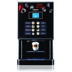 Ekspres do kawy automatyczny | Phedra EVO Cappuccino