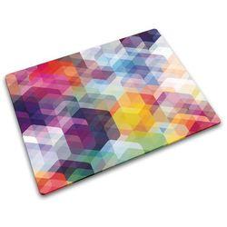 Deska do krojenia szklana Hexagons Joseph Joseph ODBIERZ RABAT 5% NA PIERWSZE ZAKUPY