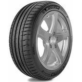 Michelin Pilot Sport 4 225/35 R20 90 Y