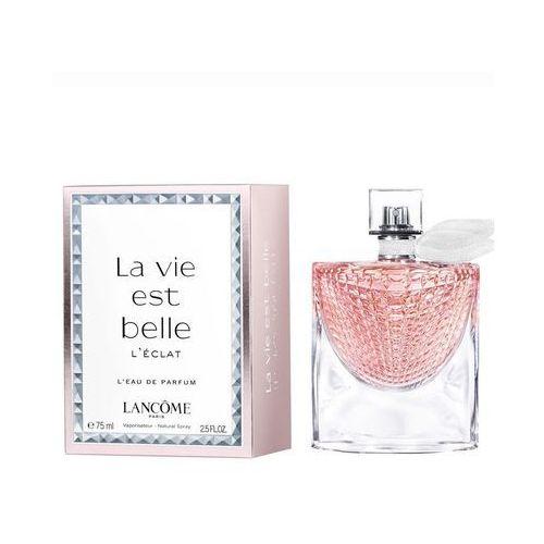 Wody perfumowane damskie, Lancome La Vie Est Belle L'Eclat Woman 50ml EdP