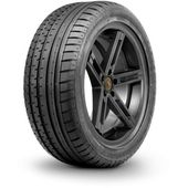 Continental ContiSportContact 2 245/45 R18 100 W