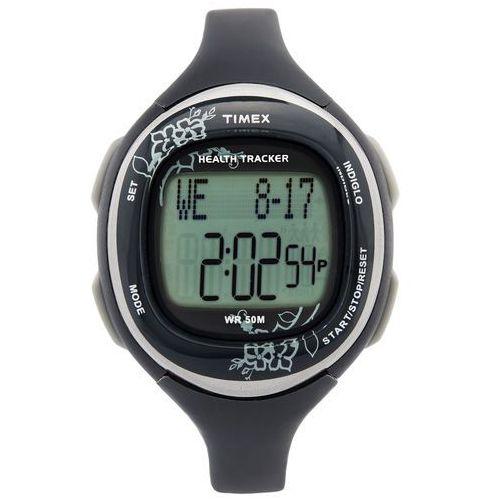 Zegarki damskie, Timex T5K486