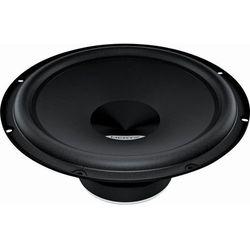 Głośnik samochodowy HERTZ DS 300.3 + Zamów z DOSTAWĄ JUTRO! + DARMOWY TRANSPORT!