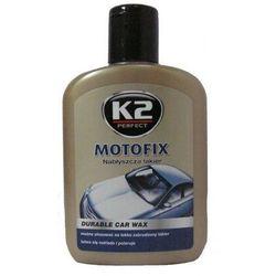 K051 K2-MOTOFIX 200ML WOSK NAWET NA BRUDN K2
