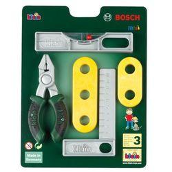 Zabawka KLEIN 8007K Zestaw narzędzi