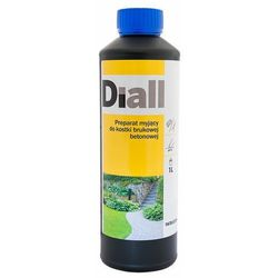 Preparat myjący Diall 1 l