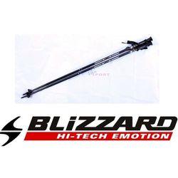 Blizzard UNI Kijki Narciarskie