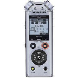 Dyktafon Olympus LS-P1 (V414141SE000) Darmowy odbiór w 19 miastach! Raty od 24,80 zł