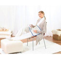 Poduszka elektryczna rozgrzewająca Beurer HK Limited Edition 2016