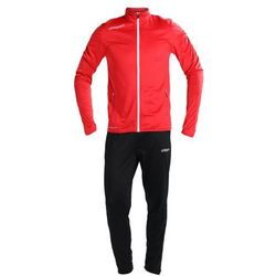Uhlsport ESSENTIAL CLASSIC Dres rot/weiß