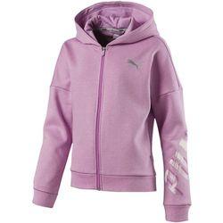 Bluza Puma Style 85183541