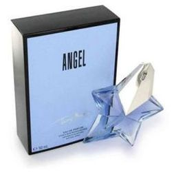 MUGLER ANGEL EDP 50ML