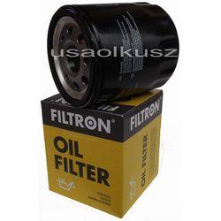 Filtr oleju silnika Buick Enclave 3,6 V6 2008-2010